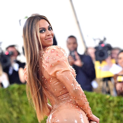 12 Times the Beyhive Attacked to Defend Beyonce