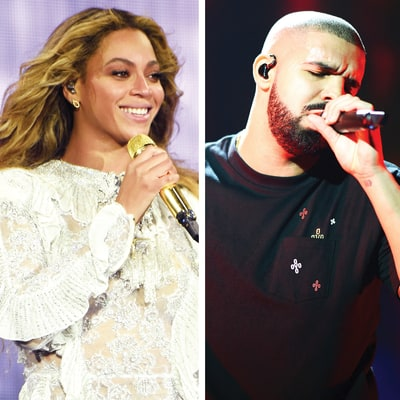 Grammys 2017 Predictions: Who Will Win and Who Should Win in 14 Top Categories!