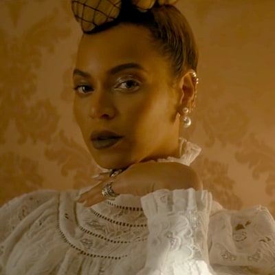 MTV Video Music Award Nominations 2016: Beyonce Breaks Her Own Record!