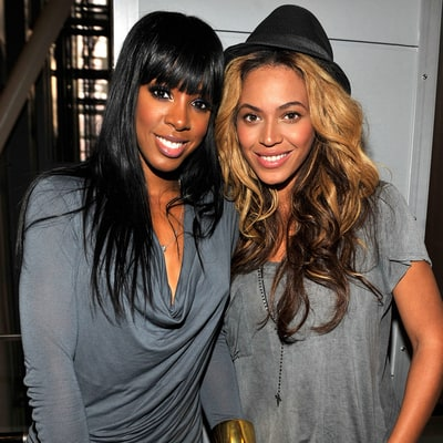 Kelly Rowland Defends Beyonce's Super Bowl 50 Performance: Rudy Giuliani 'Should Just Shut Up'