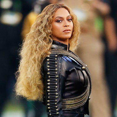 Protesters to Hold Anti-Beyonce Rally at NFL Headquarters to Protest Black Panthers Halftime Show Reference
