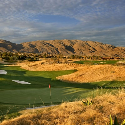 A More Democratic Golf Course Ranking, For and By Players