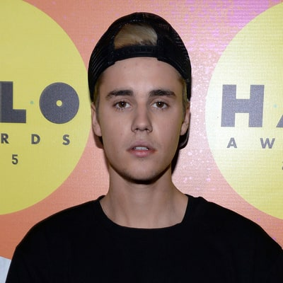 Justin Bieber Pens Touching Tribute to Workmate Who Died in the Paris Attacks