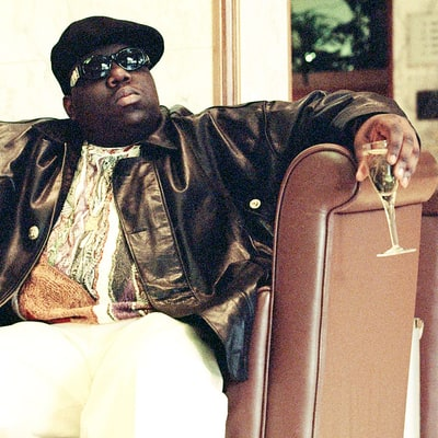 Why Notorious B.I.G.'s 'Life After Death' Resonates More Now Than Ever