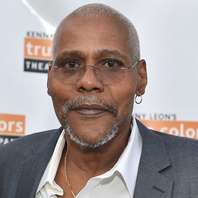 Bill Nunn Dead: 'Do the Right Thing' and 'Sister Act' Star Dies at 62
