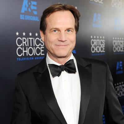 Oscars 2017: Bill Paxton, Carrie Fisher, Prince Honored by Jennifer Aniston, Sara Bareilles in Emotional In Memoriam