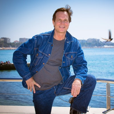 Bill Paxton Was Nervous About Heart Surgery That Led to His Death, Director Doug Liman Says