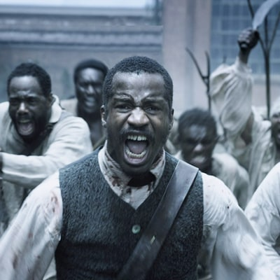 Best and Worst of 2016 Sundance Film Festival: 'The Birth of a Nation,' 'Swiss Army Man' and More!