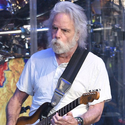 Americana Honors Taps Bob Weir, Shawn Colvin for Lifetime Achievement