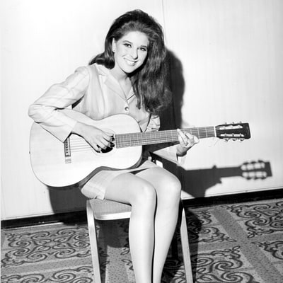 The Secret Life of Bobbie Gentry, Pioneering Artist Behind 'Ode to Billie Joe'