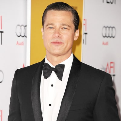 Brad Pitt Child Abuse Investigation Extended