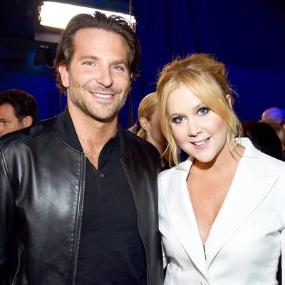 celebrity news bradley cooper vows will never sleep with jennifer lawrence