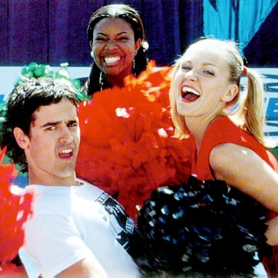 Netflix New Releases Arriving in May 2016 Include 'Bring It On,' 'Bloodline' Season 2