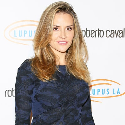 Brooke Mueller Seeking Treatment in Rehab