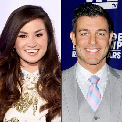 The Bachelor's Caila Quinn, Big Brother's Jeff Schroeder Explain Life After Reality TV