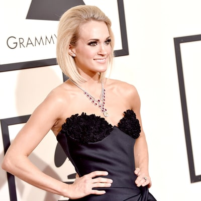Grammys 2016: Watch the Red Carpet Livestream Here!