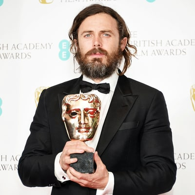 Casey Affleck's Controversial Past Explained: Why Some Are Boycotting the Oscar Front-Runner