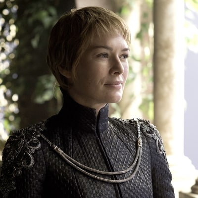 Lena Headey: Game of Thrones' Season 6 Finale Battle Was 'Meant to Be Worse'