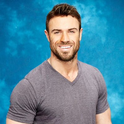 'Bachelorette' Villain Chad Johnson Shares Touching Tribute to His Late Mother