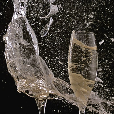 Video: Three Champagne Myths Debunked