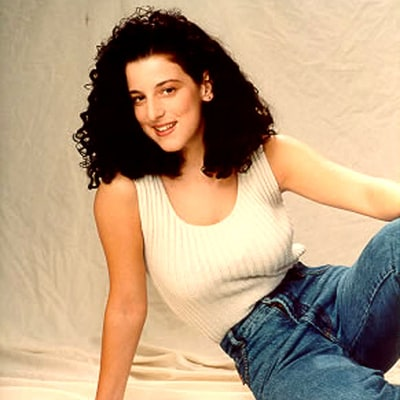 Chandra Levy's Parents Still Feel 'Anger' 15 Years After Her Murder