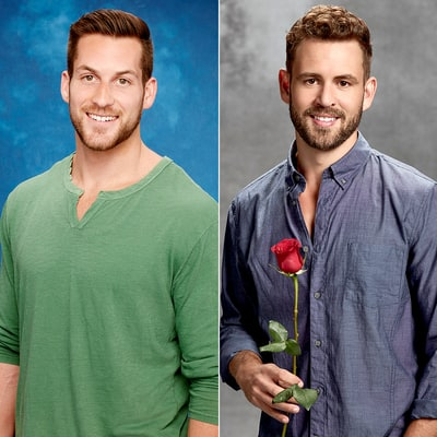 Chase McNary Was Almost the Bachelor Over Nick Viall: 'I Signed the Contract'