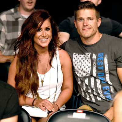 Chelsea Houska of 'Teen Mom 2' Shows Off Her Baby Bump: 'I Have a Newfound Love for Maternity Jeans'
