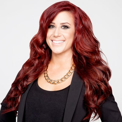 Chelsea Houska of 'Teen Mom 2' Shares First Pic of Baby No. 2: See the Sonogram!