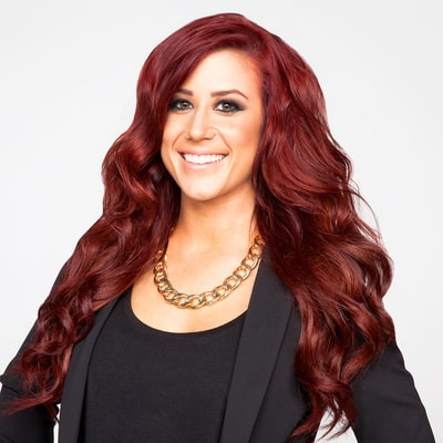 Cheslea Houska Is 'Ready to Quit' 'Teen Mom 2,' Fought With Producers to Not Film Her Upcoming Wedding