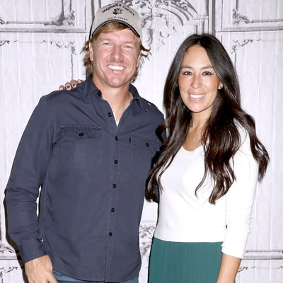 Chip and Joanna Gaines' New Breakfast Restaurant Sounds Like a Dream: Details!