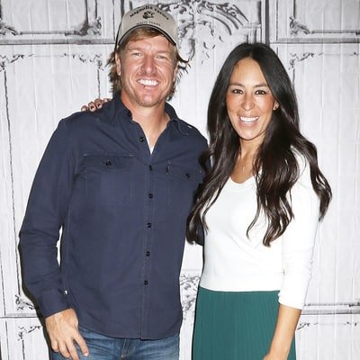 HGTV, Pastor Respond to 'Fixer Upper' Same-Sex Marriage Controversy