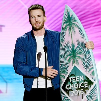 Teen Choice Awards 2016: All the Nominees and Winners!