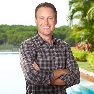 'Bachelor in Paradise' Season 3 Will Include 'Multiple Engagements,' Reveals 'Bachelor' Creator Mike Fleiss