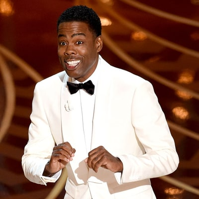 Miss the Oscars 2016? Read Our By-the-Minute Recap of All the Highlights