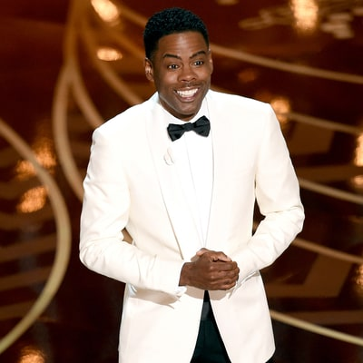 Chris Rock's Full Oscars 2016 Opening Monologue: Read It and Relive His Best #OscarsSoWhite Jokes