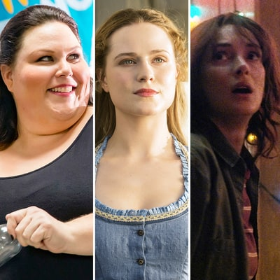 Golden Globes 2017 TV Predictions: Who Will Win and Who Should Win in All the Categories