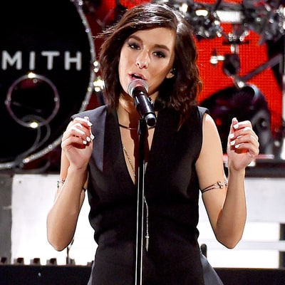 Christina Grimmie's Killer Thought She Was His 'Soul Mate,' His Friend Told Police