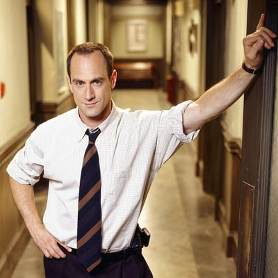 'Law & Order: SVU' Boss Considered Bringing Chris Meloni Back for Finale: 'Fans Were Owed a Little More'