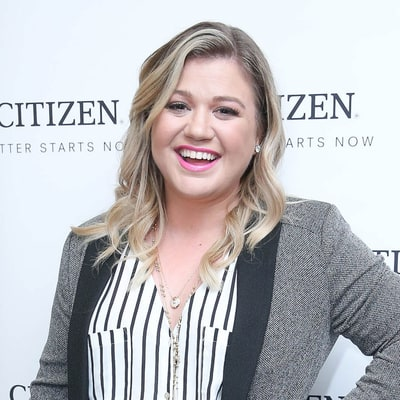 Kelly Clarkson, Lea Michele Team Up With Michelle Obama for Charity Single
