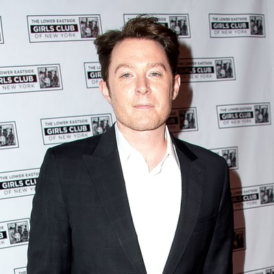 Clay Aiken Slams American Idol's Final Season Premiere: 'Boring Ass' Judges 'Put Me to Sleep'