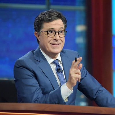 Best TV to Watch in November: Colbert's Election 2016, Dolly's Christmas and More