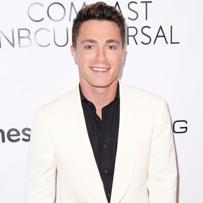 Colton Haynes Confirms He's Gay, Says He Didn't Feel Like He 'Owed Anyone' to Talk About It