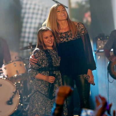 'Nashville' Series Finale Live Blog: Find Out How Rayna and Juliette's Stories End!