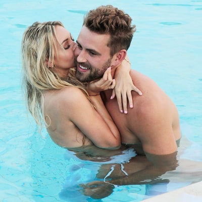 Bachelor Nick Viall Rejects Corinne's Sex Offer: A Complete Play-by-Play of Every Painful Detail