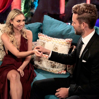 The Bachelorette's Kaitlyn Bristowe Reveals She's Freezing Her Eggs