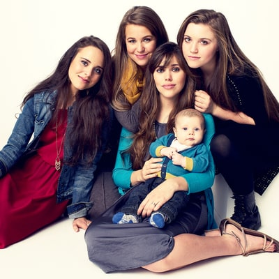 'Jill & Jessa: Counting On' Season 1 Finale Recap: Jessa Duggar and Jill Duggar Reveal Who Will Get Pregnant Next