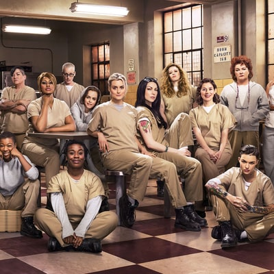 Orange Is the New Black's 10 Most Shocking Moments
