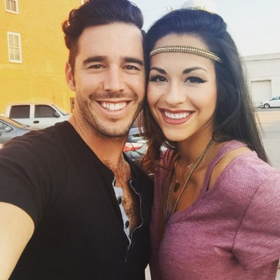 Craig Strickland's Wife Shares Update, Says Search Area Cut by '50 Percent'