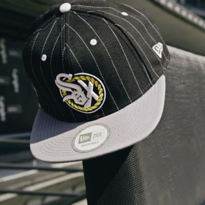 Should You Ever Wear Another Team's Baseball Cap?
