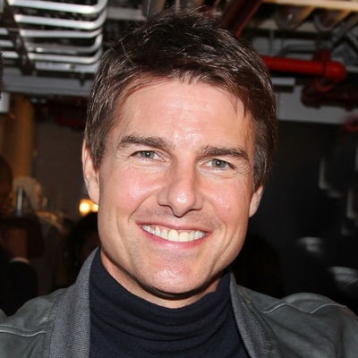 Cuba Gooding Jr. Claims Tom Cruise Has Had Work Done on His Face: Watch His 'WWHL' Appearance
